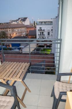 Eladó lakás 1135 Budapest Mór utca 71m2 40M Ft Ingatlan kép: 12