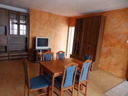 Eladó lakás 1135 Budapest Mór utca 71m2 40M Ft Ingatlan kép: 4