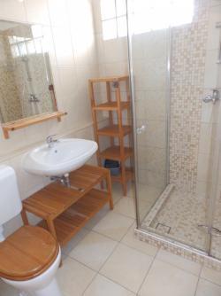 Eladó lakás 1135 Budapest Mór utca 71m2 40M Ft Ingatlan kép: 5