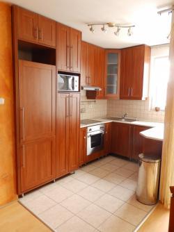 Eladó lakás 1135 Budapest Mór utca 71m2 40M Ft Ingatlan kép: 3