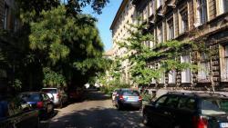 10109-2023-elado-lakas-for-sale-flat-1074-budapest-vii-kerulet-erzsebetvaros-hutyra-ferenc-utca-i-emelet-1st-floor-84m2-154.jpg