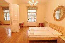 10109-2025-elado-lakas-for-sale-flat-1068-budapest-vi-kerulet-terezvaros--szofia-utca-iii-emelet-3rd-floor-125m2-959.jpg