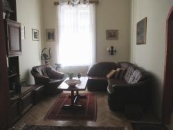 10109-2028-elado-lakas-for-sale-flat-1074-budapest-vii-kerulet-erzsebetvaros-dohany-utca-ii-emelet-2nd-floor-52m2-833.jpg