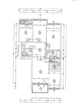 10109-2029-kiado-lakas-for-rent-flat-1126-budapest-xii-kerulet-hegyvidek-dolgos-utca-ii-emelet-2nd-floor-105m2-753.jpg