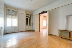 10109-2030-elado-lakas-for-sale-flat-1076-budapest-vii-kerulet-erzsebetvaros-szinva-utca-iii-emelet-3rd-floor-92m2-671.jpg