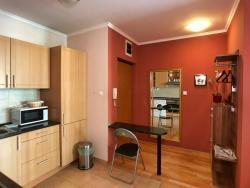 10109-2031-elado-lakas-for-sale-flat-1138-budapest-xiii-kerulet-nepfurdo-utca-ii-emelet-2nd-floor-61m2-914.jpg