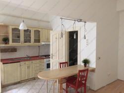 10109-2032-elado-lakas-for-sale-flat-1054-budapest-v-kerulet-belvaros-lipotvaros--steindl-imre-utca-iii-emelet-3rd-floor-36m2-955-3.jpg