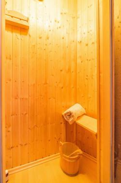 Eladó lakás 1065 Budapest Hajós utca 122m2 139M Ft Ingatlan kép: 15