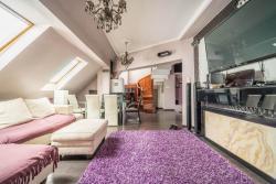 10109-2034-elado-lakas-for-sale-flat-1065-budapest-vi-kerulet-terezvaros--hajos-utca-iv-emelet-iv-floor-122m2-143.jpg