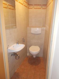 Kiadó lakás 1074 Budapest Dohány utca 88m2 800 €/hó Ingatlan kép: 13