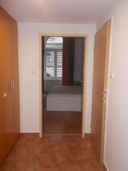 Kiadó lakás 1074 Budapest Dohány utca 88m2 800 €/hó Ingatlan kép: 8