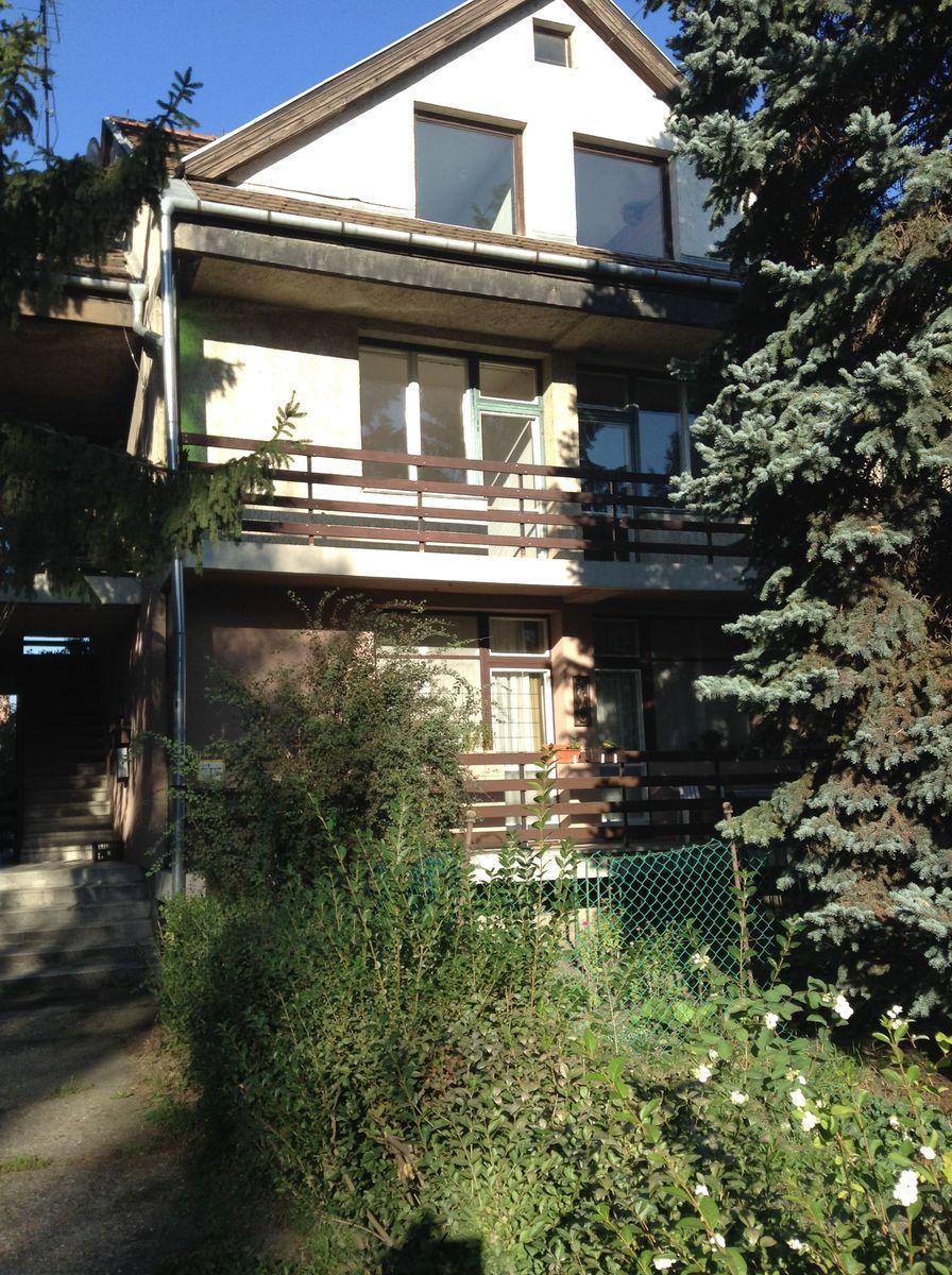 Eladó lakás 2000 Szentendre Dózsa György út 110m2 33,5M Ft Ingatlan kép: 1