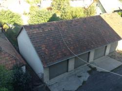 Eladó lakás 2000 Szentendre Dózsa György út 110m2 33,5M Ft Ingatlan kép: 11