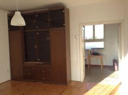 Eladó lakás 2000 Szentendre Dózsa György út 110m2 33,5M Ft Ingatlan kép: 16