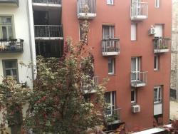Eladó lakás 1082 Budapest Vajdahunyad utca 45m2 43,9M Ft Ingatlan kép: 9