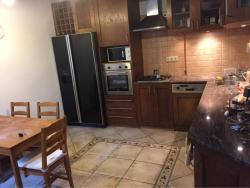10109-2040-elado-lakas-for-sale-flat-1075-budapest-vii-kerulet-erzsebetvaros-kazinczy-utca-ii-emelet-2nd-floor-67m2-916.jpg