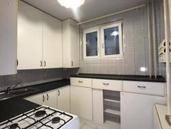 10109-2044-elado-lakas-for-sale-flat-1134-budapest-xiii-kerulet-csango-utca-vi-emelet-6th-floor-53m2-797.jpg