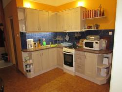 10109-2045-elado-lakas-for-sale-flat-1081-budapest-viii-kerulet-jozsefvaros-rakoczi-ut-ii-emelet-2nd-floor-65m2-154.jpg