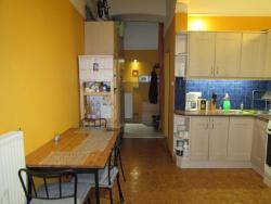 10109-2045-elado-lakas-for-sale-flat-1081-budapest-viii-kerulet-jozsefvaros-rakoczi-ut-ii-emelet-2nd-floor-65m2-178.jpg