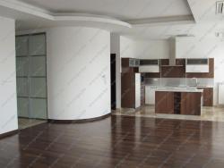 10109-2046-kiado-lakas-for-rent-flat-1075-budapest-vii-kerulet-erzsebetvaros-karoly-korut-vemelet-5th-floor-149m2-766-3.jpg