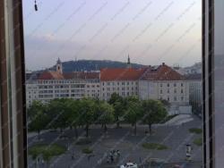 Kiadó lakás 1075 Budapest Károly körút 149m2 552500 Ft/hó Ingatlan kép: 8