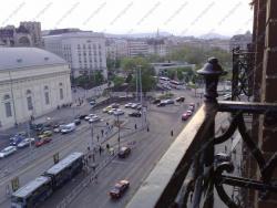 Kiadó lakás 1075 Budapest Károly körút 149m2 552500 Ft/hó Ingatlan kép: 9