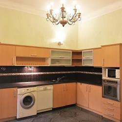 10109-2052-kiado-lakas-for-rent-flat-1074-budapest-vii-kerulet-erzsebetvaros-dohany-utca-i-emelet-1st-floor-109m2-912.jpg