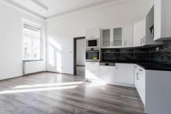 10109-2053-elado-lakas-for-sale-flat-1085-budapest-viii-kerulet-jozsefvaros-jozsef-korut-ii-emelet-2nd-floor-72m2-378-2.jpg