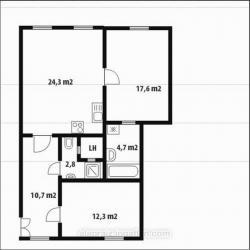 10109-2053-elado-lakas-for-sale-flat-1085-budapest-viii-kerulet-jozsefvaros-jozsef-korut-ii-emelet-2nd-floor-72m2-378.jpg