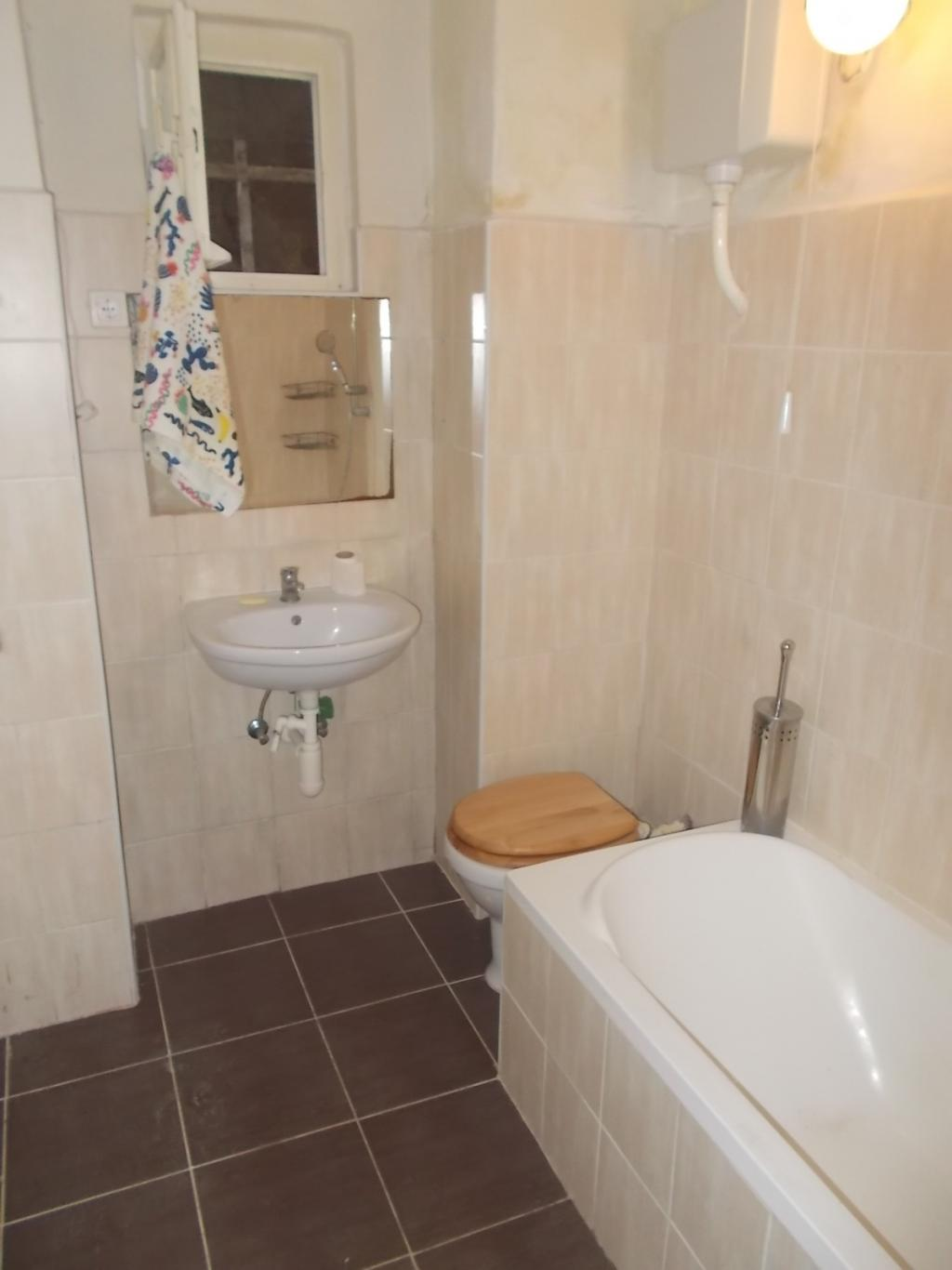 Eladó lakás 1077 Budapest Kis Diófa utca 26m2 23M Ft Ingatlan kép: 1
