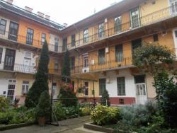Eladó lakás 1077 Budapest Kis Diófa utca 26m2 23M Ft Ingatlan kép: 11
