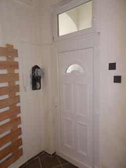 Eladó lakás 1077 Budapest Kis Diófa utca 26m2 23M Ft Ingatlan kép: 10