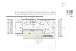 Eladó ház 2000 Szentendre Tücsök utca 230m2 137M Ft Ingatlan kép: 41