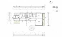 Eladó ház 2000 Szentendre Tücsök utca 230m2 137M Ft Ingatlan kép: 42