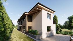 Eladó ház 2000 Szentendre Tücsök utca 230m2 137M Ft Ingatlan kép: 5