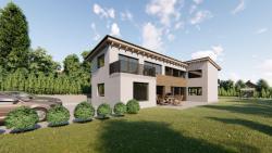 10109-2057-elado-haz-for-sale-house-2000-szentendre-videk-tucsok-utca-230m2-860m2-679.jpg