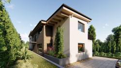Eladó ház 2000 Szentendre Tücsök utca 230m2 137M Ft Ingatlan kép: 13
