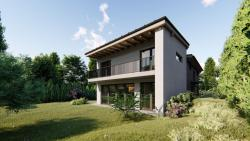 Eladó ház 2000 Szentendre Tücsök utca 230m2 137M Ft Ingatlan kép: 14