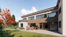 Eladó ház 2000 Szentendre Tücsök utca 230m2 137M Ft Ingatlan kép: 16