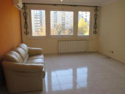 10109-2058-kiado-lakas-for-rent-flat-1138-budapest-xiii-kerulet-nepfurdo-utca-iii-emelet-3rd-floor-80m2-643-11.jpg