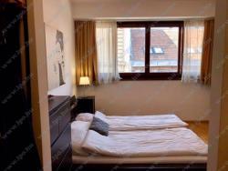 10109-2060-kiado-lakas-for-rent-flat-1066-budapest-vi-kerulet-terezvaros--o-utca-iv-emelet-iv-floor-83m2-555-2.jpg
