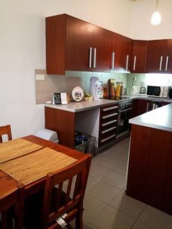 Eladó lakás 1136 Budapest Hegedűs Gyula utca 86m2 60M Ft Ingatlan kép: 5