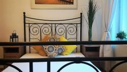 10109-2061-elado-lakas-for-sale-flat-1136-budapest-xiii-kerulet-hegedus-gyula-utca-ii-emelet-2nd-floor-86m2-785.jpg