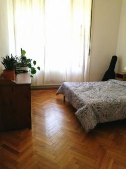 Eladó lakás 1136 Budapest Hegedűs Gyula utca 86m2 60M Ft Ingatlan kép: 2