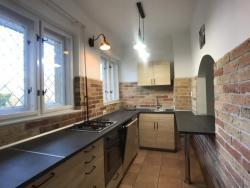 10109-2062-kiado-lakas-for-rent-flat-1132-budapest-xiii-kerulet-victor-hugo-utca-vemelet-5th-floor-68m2-454.jpg