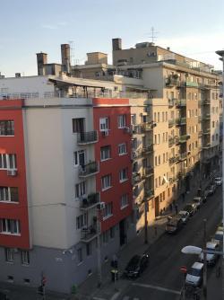 Kiadó lakás 1132 Budapest Victor Hugo utca 68m2 200000 Ft/hó Ingatlan kép: 27