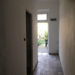 10109-2065-lakas-flat-1147-budapest-xiv-kerulet-zuglo-furesz-utca-fsz-ground-711.jpg