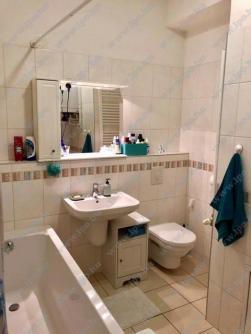 Eladó lakás 1066 Budapest Ó utca 83m2 79,9M Ft Ingatlan kép: 13