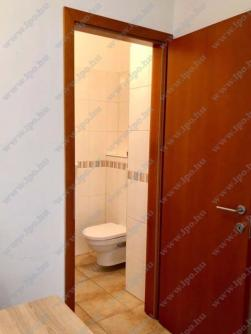Eladó lakás 1066 Budapest Ó utca 83m2 79,9M Ft Ingatlan kép: 14