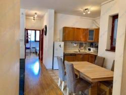 Eladó lakás 1066 Budapest Ó utca 83m2 79,9M Ft Ingatlan kép: 18